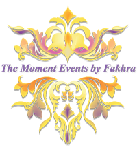 Moment Events